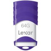 Lexar JumpDrive V30 64GB USB Flash Drive