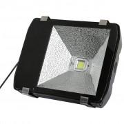 Kerbl Projecteur LED d'extérieur 80 W 34595