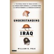 Understanding Iraq by William R. Polk