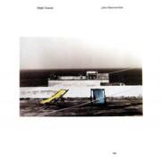Muzica CD - ECM Records - Ralph Towner / John Abercrombie: Five Years Later