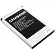 Acumulator Samsung S8530 Wave II EB504465VU Original