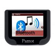 Carkit Parrot MKi9200