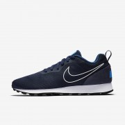 Nike MD Runner 2 Eng