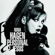 Nina Hagen - Personal Jesus (0602527410500) (1 CD)