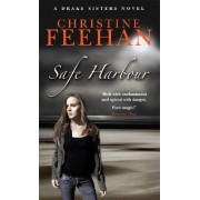 Safe Harbour by Christine Feehan