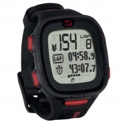 Sigma Heart Rate Monitor PC 26.14 Black (STS) 22610
