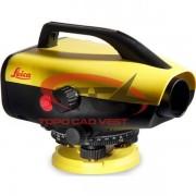 Nivela digitala Leica Sprinter 150M