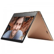"Lenovo Nb M-Touch Lenovo Yoga900 2in1 Essential Yoga 13.3"" Italia"