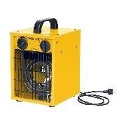 Aeroterma electrica Master B2 EPB