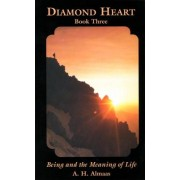 Diamond Heart, Book Three: Being and the Meaning of Life