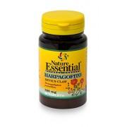 HARPAGOFITO 446 mg 60 tabletas