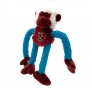 West Ham United F.C. Slider Monkey