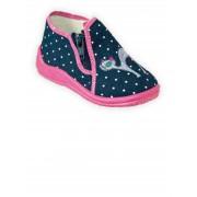 Pantofi RENIA (166)