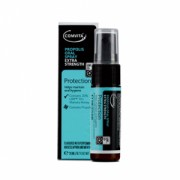 Spray de gat EXTRA Strenght cu propolis si Manuka UMF®+ 20ml
