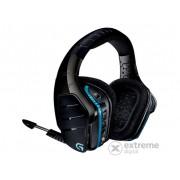 Casti Gamer Logitech G933 Artemis Spectrum™ 7.1