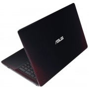 "Asus R510JK-DM091H - 15,6"" Core i7 - 3,5 Ghz - Ram 8 Go - DD 1 To"
