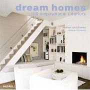 Dream Homes by Andreas Von Einsiedel