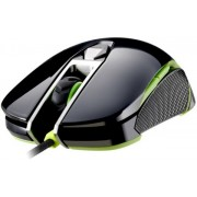 Mouse Gaming Cougar 450M (Negru)