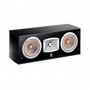 Yamaha NS C444 Caixa Acústica Central