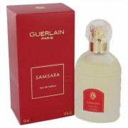 Samsara For Women By Guerlain Eau De Parfum Spray 1.7 Oz