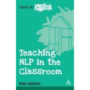 Teaching Nlp In The Classroom