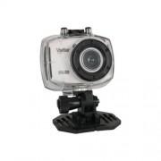 Caméra Sp.Extr. VIVITAR DVR 786 HD blanc