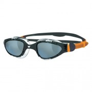 Zoggs Aqua FLEX Goggles for Adults
