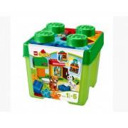 """Комплект за подарък """"Всичко в едно"""" LEGO® DUPLO® 10570"""