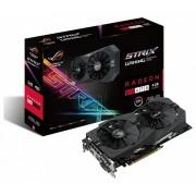 Asus Radeon RX 470 4GB /ROGSTRIX-RX470-O4G-GAMING/