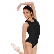 Maillot Ballet So Dança - RDE-1587