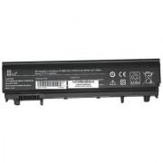 4d For Dell Latitude E5440 E5540 451-BBIE CXF66 VJXMC 7W6K0 N5YH9 Laptop Battery