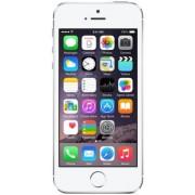Apple iPhone 5s Silver (16GB)