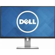 Monitor IPS 27 Dell UltraSharp U2715H WQHD