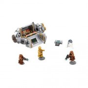Lego Star Wars™ - Kapsuła ratunkowa Droida™ 75136