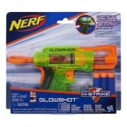 NERF BLASTER GLOWSHOT