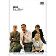 The Office by Ricky Gervais