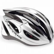 Performance helmet
