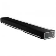 SONOS Soundbar SONOS Playbar