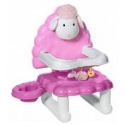 Baby Born - Столче за Бейби Анабел