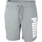 Pantaloni barbati Puma Fun Shorts SH M 83680503