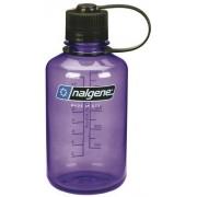 Nalgene 16 Ounce Narrow Mouth Trinkflasche