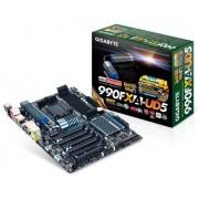Gigabyte 990FXA-UD5 Carte mère AMD (Rev 1.0)