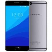 Espectacular Celular Smartphone UMI C Quadcore 3GB Ram 32GB Rom 5.5'' 13Y5 MP Android 7