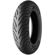 Michelin City Grip Rear ( 140/60-14 RF TL 64P M/C, hátsó kerék )