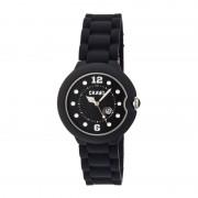 Crayo Cr1907 Muse Unisex Watch