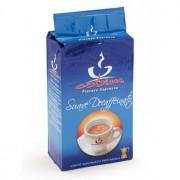 Cafea boabe Covim Decaf Suave - 1kg