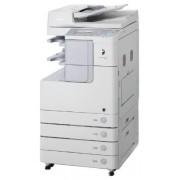 Multifunctional Laser Monocrom Canon imageRUNNER 2520