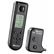 Aputure Pro Coworker II declanșator AP-WTR1N (Nikon MC-30/36)