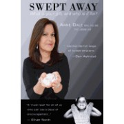 Swept Away: Anne Dale -The Jeweler