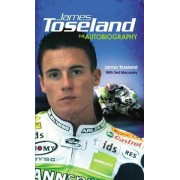 James Toseland by James Toseland